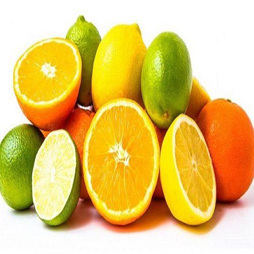 مصرف پرتقال و لیمو چه فوایدی دارد؟!