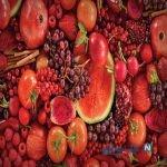 مواد غذایی خون ساز را بشناسیم!