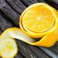 پوست پرتقال چه خواصی دارد؟!