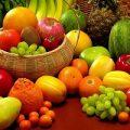 آیا مصرف میوه میتواند باعث اضافه وزن شود؟!