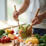 اهمیت مصرف غذای خانگی و سنتی!