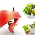 خوراکی هایی برای پاکسازی و سلامت کبد!
