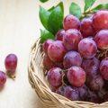 فایده های انگور قرمز برای سلامتی!