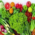 مصرف سبزیجات چه اثری روی ورزشکاران دارد؟!