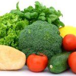 مواد تغذیه ای که باعث افزایش کلسترول خون می شوند!