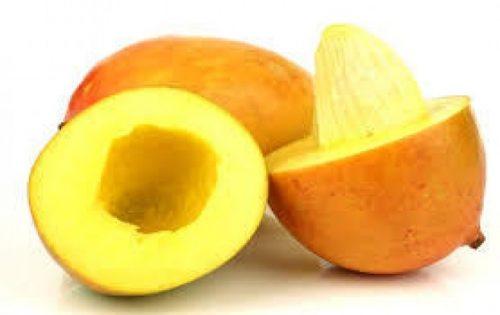 ویتامین های میوه انبه