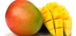 میوه ای با غنی ترین ویتامین ها