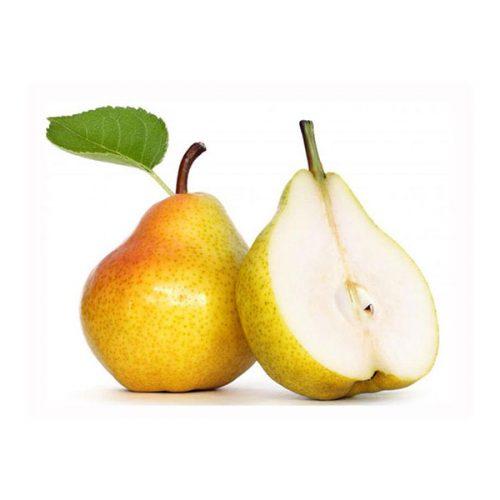 گلابی یک میوه ی پر از خاصیت