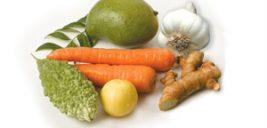 گیاهخواری چه کمبودهایی برای بدن بوجود می آورد؟!