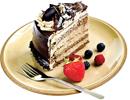 کدام شیرینیها مضرترند؟!