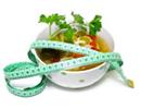 افزایش متابولیسم و سوخت و ساز بدن با این خوراکی