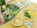 پنج نوشیدنی برای کاهش کلسترول بد