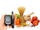 روشهای طبیعی کنترل قند خون