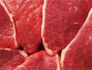 چرا گوشت قرمز باعث این بیماری میشود؟!