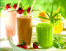 ۹ غذایی که با خوردن آن ها گرسنه تر می شوید