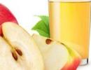 مصرف سیب چه تاثیرات مثبتی روی بدن میگذارد؟!