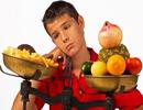 کمبود این مواد مغذی شما را افسرده می کند!