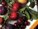 از تغذیه های خوشمزه و پرخاصیت تابستانی چه می دانید؟!