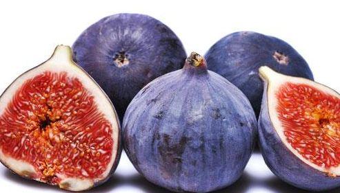 انجیر میوهای خوشمزه ،سرشار از خواص معجزهآسا و درمانی
