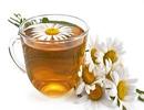 از چای بابونه تا انار ومبارزه با از آلزایمر تا چاقی!