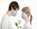 برای رفع بوی بد دهان این تغییرات را در عادات غذایی خود ایجاد کنید!