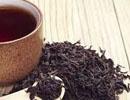 عوارض و مضرات چای تقلبی