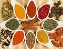 ده تا از گیاهان و ادویه جات خوشمزه با مزایای سلامتی قدرتمند