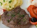 ترکیبات غذایی مناسب برای جذب آهن بیشتر!