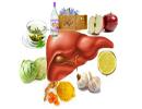 روش های تغذیه ای و یا طبیعی جهت درمان کبد چرب!