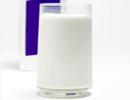 برای لاغر شدن شیر را اینگونه بنوشید