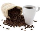 قهوه و ویتامین D برای کاهش خطر این بیماری مهلک