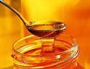 با ارزش غذایی و خواص درمانی عسل بیشتر آشنا شوید!