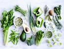 با مصرف این سبزی ها بدنتان را برای زمستان پیش رو آماده کنید!