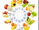 بهتر شدن خلق و خو با استفاده از این غذاهای خوشمزه!