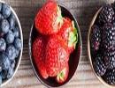 خوراکی هایی که در طولانی کردن عمر شما نقش بسزایی دارند!