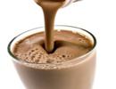 عوارض جانبی مصرف شیر کاکائو چیست؟!