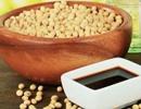 استفاده از سویا در موادغذایی چه خاصیت هایی دارد؟!