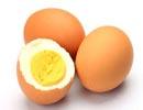 بررسی کالری تخم مرغ – آیا زرده چاق کننده است؟