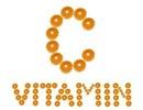 چهار خوراکی ای که ویتامین سی آنها چند برابر مرکبات است!