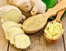 آشنایی با درمان های گیاهی کمردرد