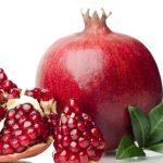 خوردن انار این میوه پاییزی چه فوایدی برای بدن دارد؟!