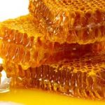 عسل و خاصیت های دارویی و ضد میکروب بودن آن!