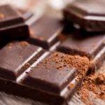 شکلات سیاه چه خواص تغذیه ای برای سلامت بدن دارد؟!