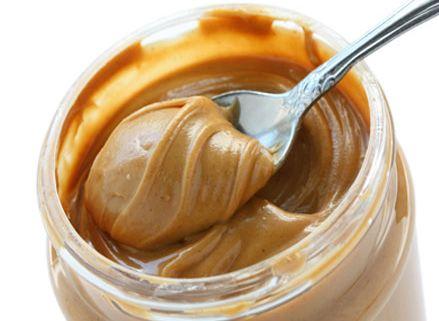 کره بادام زمینی از لذیذترین محصولات تهیه شده از بادامزمینی!