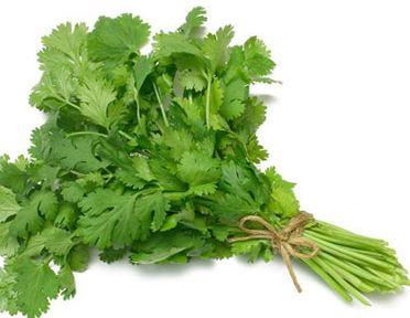 سبزیجات معطر و مفید برای سلامتی بدن خود را بشناسید!