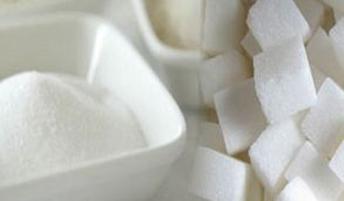 شکر و قند چه و ضررهایی برای سلامتی بدن ما دارد؟!