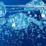 آب سرد و یا یخ مصرف کردن چه ضررهایی برای بدن دارد؟!