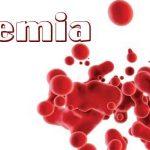 بیماری کم خونی و نقش تغذیه در برطرف کردن این مشکل شایع و خطرناک!