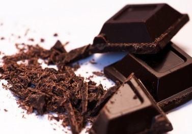 شکلات بدون چربی و قندهای مضر در آینده ای نزدیک تولید می شوند!