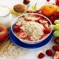 رژیم غذایی کم کلسترول که برای بیماران قلبی مناسب و مفید می باشد!